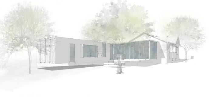 leantoo-addition-existing-cottage-situated-vibrant-austin-neighborhood-12
