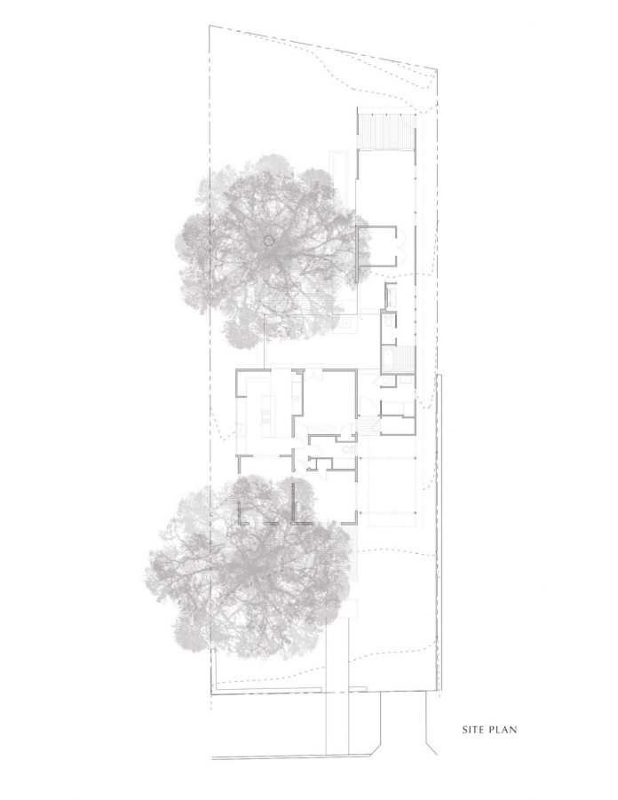 leantoo-addition-existing-cottage-situated-vibrant-austin-neighborhood-13
