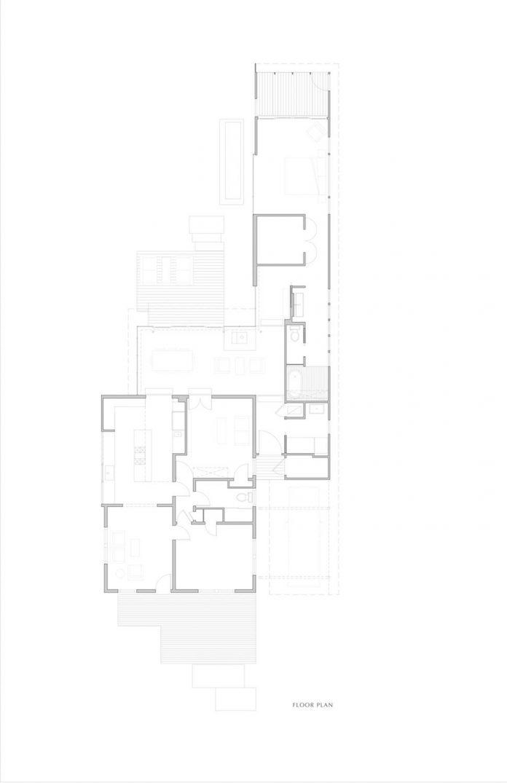 leantoo-addition-existing-cottage-situated-vibrant-austin-neighborhood-14