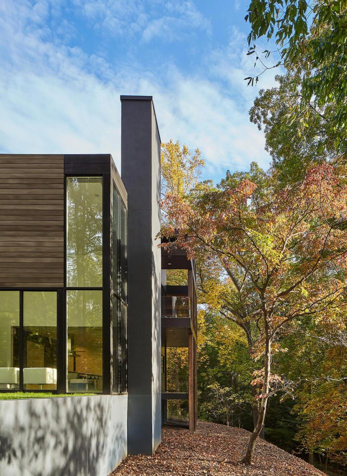 linear-composition-minimal-home-two-story-living-space-open-floor-plan-08