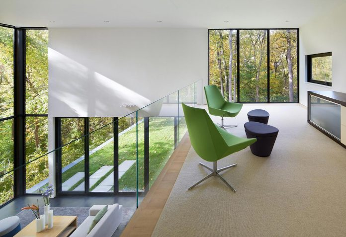linear-composition-minimal-home-two-story-living-space-open-floor-plan-12