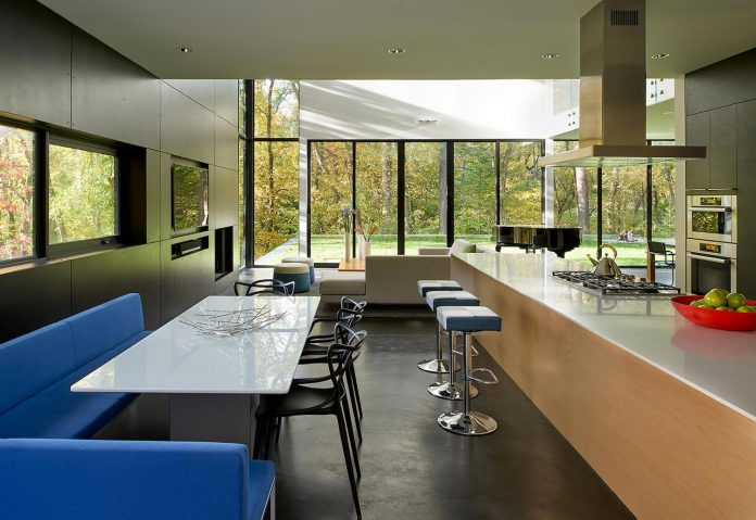 linear-composition-minimal-home-two-story-living-space-open-floor-plan-19