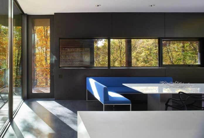 linear-composition-minimal-home-two-story-living-space-open-floor-plan-20