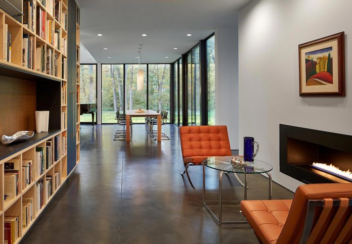 linear-composition-minimal-home-two-story-living-space-open-floor-plan-21