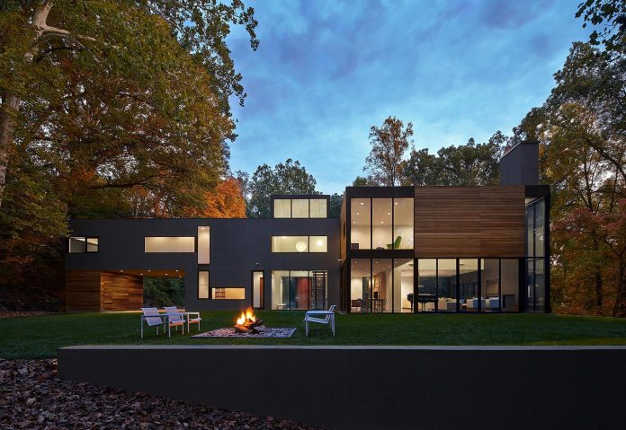 linear-composition-minimal-home-two-story-living-space-open-floor-plan-25