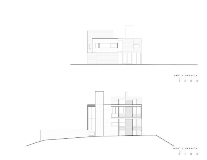 linear-composition-minimal-home-two-story-living-space-open-floor-plan-27
