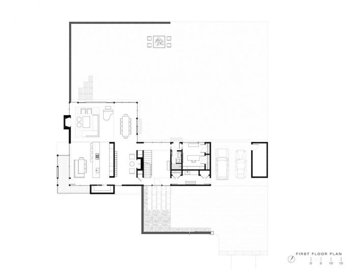 linear-composition-minimal-home-two-story-living-space-open-floor-plan-29