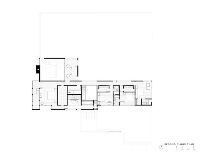 linear-composition-minimal-home-two-story-living-space-open-floor-plan-30