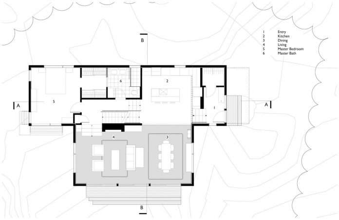 located-granite-knob-30-lily-pond-house-overlooks-atlantic-ocean-south-15