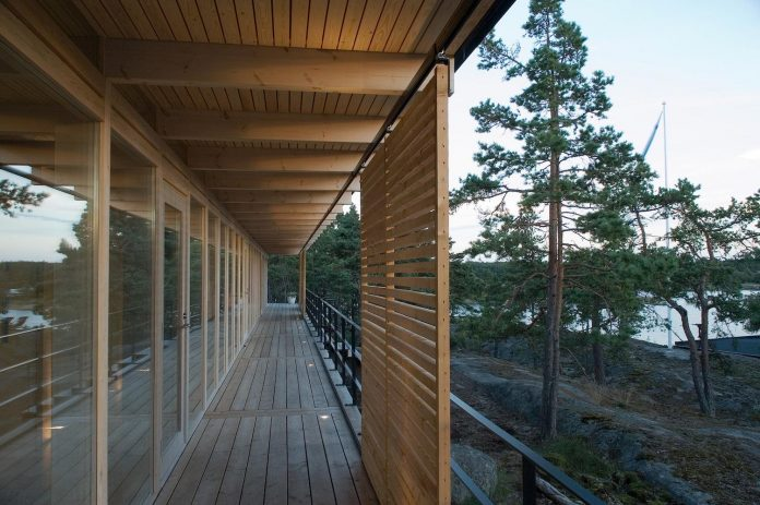 low-discretely-possible-affording-excellent-views-archipelago-landscape-13