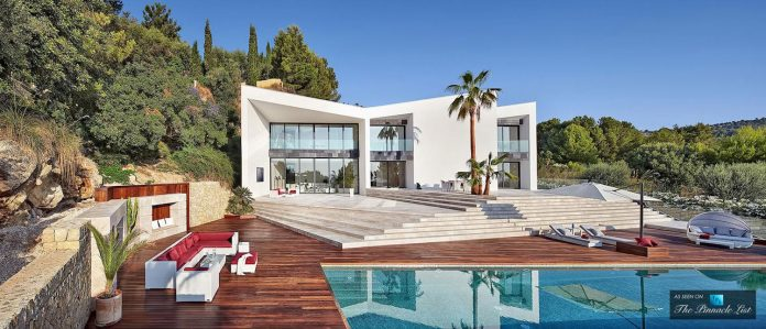 luxury-mediterranean-origami-villa-located-son-vida-mallorca-07