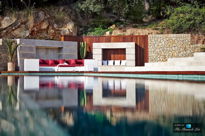 luxury-mediterranean-origami-villa-located-son-vida-mallorca-11