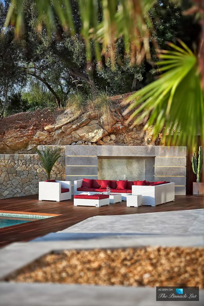 luxury-mediterranean-origami-villa-located-son-vida-mallorca-12