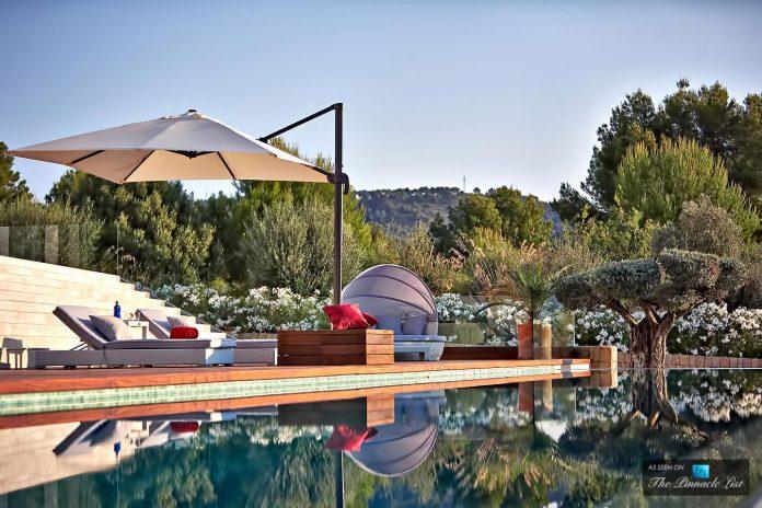 luxury-mediterranean-origami-villa-located-son-vida-mallorca-16