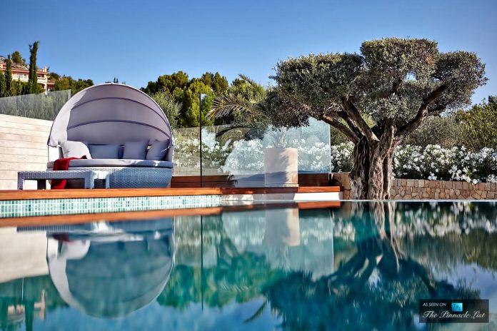 luxury-mediterranean-origami-villa-located-son-vida-mallorca-17