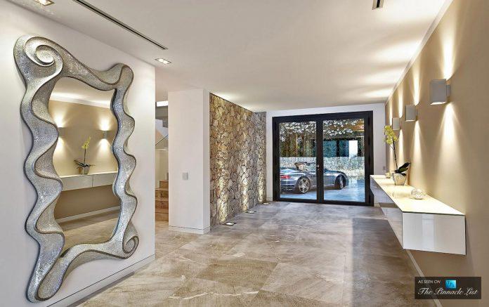 luxury-mediterranean-origami-villa-located-son-vida-mallorca-20