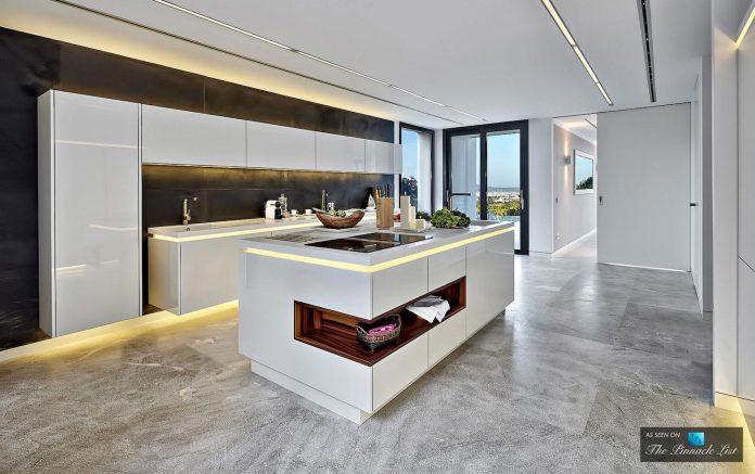 luxury-mediterranean-origami-villa-located-son-vida-mallorca-24