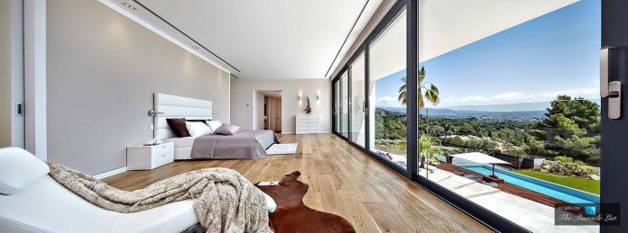 luxury-mediterranean-origami-villa-located-son-vida-mallorca-25