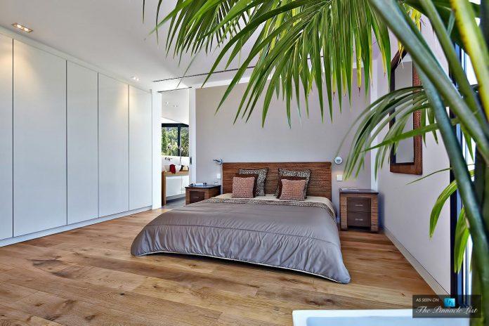 luxury-mediterranean-origami-villa-located-son-vida-mallorca-29