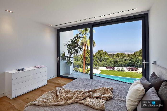 luxury-mediterranean-origami-villa-located-son-vida-mallorca-30