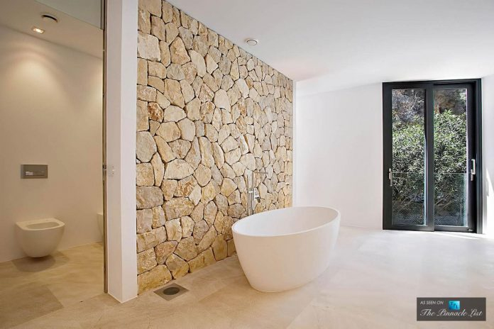 luxury-mediterranean-origami-villa-located-son-vida-mallorca-32