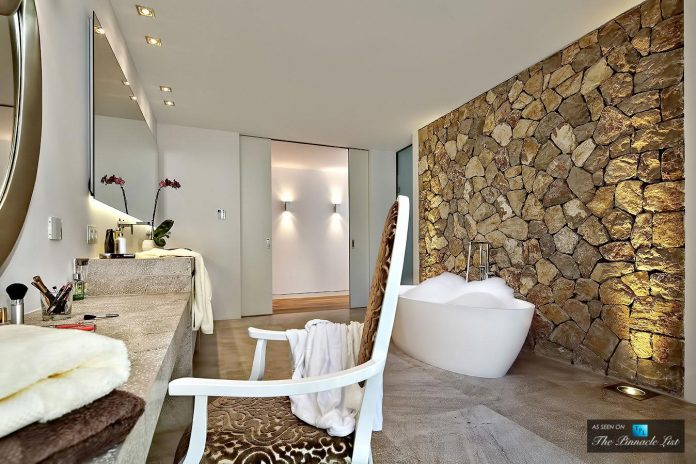 luxury-mediterranean-origami-villa-located-son-vida-mallorca-34