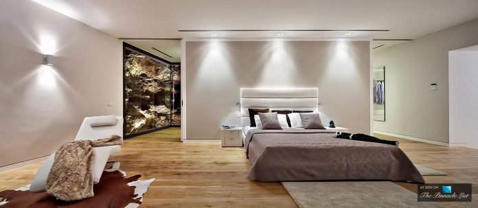 luxury-mediterranean-origami-villa-located-son-vida-mallorca-37