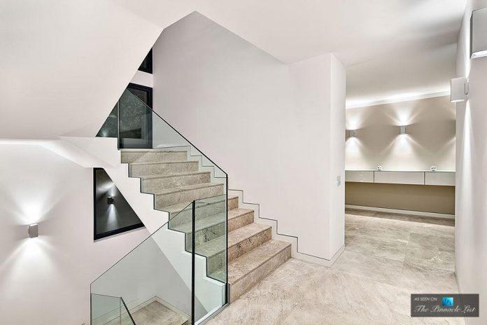 luxury-mediterranean-origami-villa-located-son-vida-mallorca-38