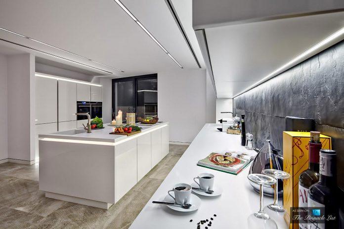 luxury-mediterranean-origami-villa-located-son-vida-mallorca-39