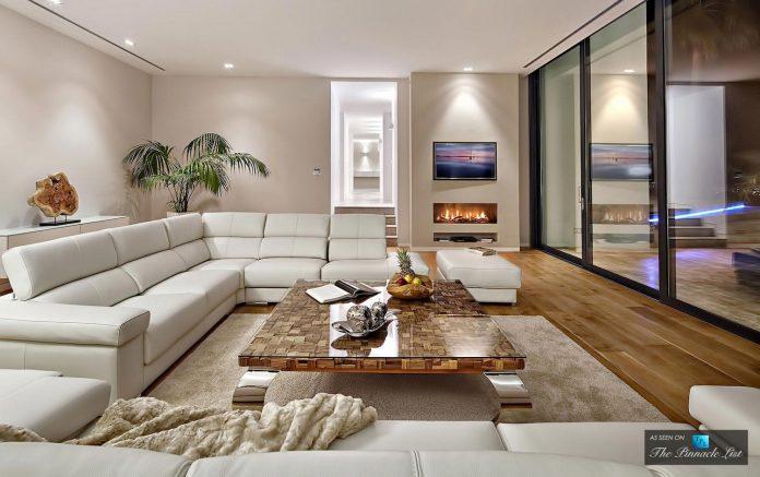 luxury-mediterranean-origami-villa-located-son-vida-mallorca-40