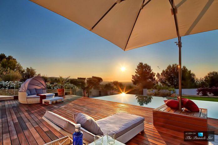 luxury-mediterranean-origami-villa-located-son-vida-mallorca-41