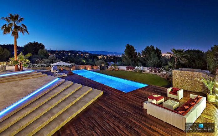 luxury-mediterranean-origami-villa-located-son-vida-mallorca-44