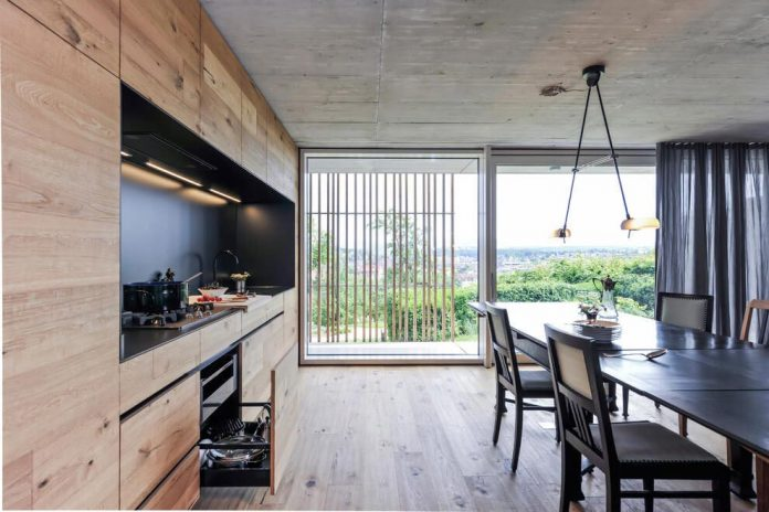 manuela-fernandez-langenegger-designs-flat-concrete-home-nurtingen-germany-05