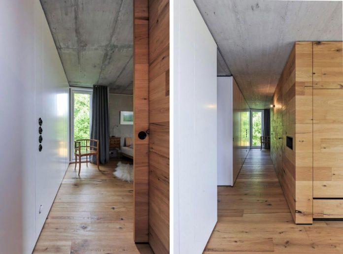 manuela-fernandez-langenegger-designs-flat-concrete-home-nurtingen-germany-08