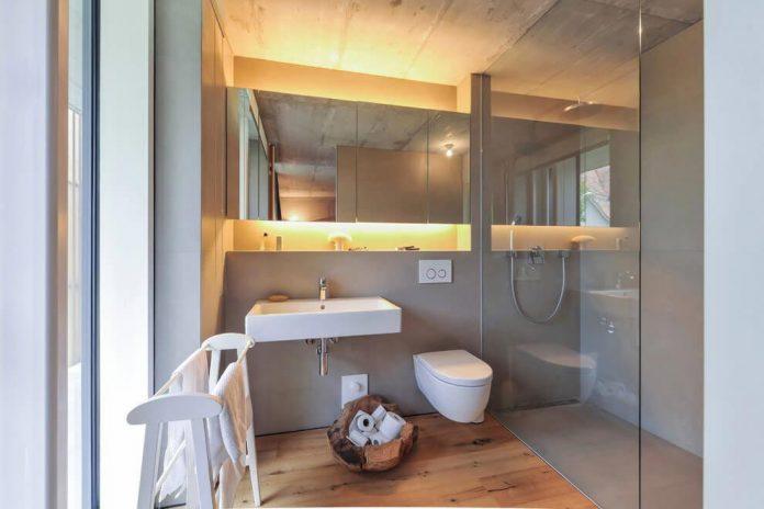 manuela-fernandez-langenegger-designs-flat-concrete-home-nurtingen-germany-09