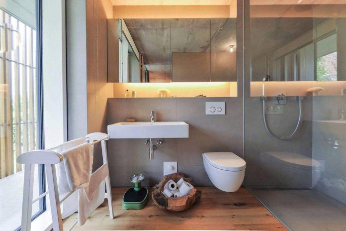 manuela-fernandez-langenegger-designs-flat-concrete-home-nurtingen-germany-10