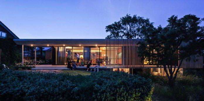 manuela-fernandez-langenegger-designs-flat-concrete-home-nurtingen-germany-12