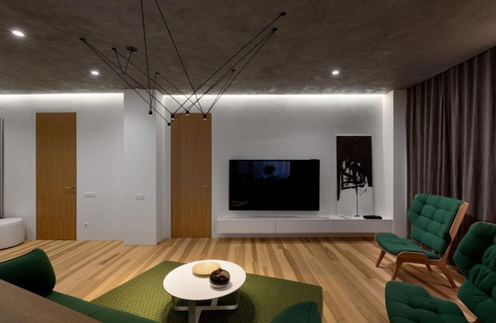 minimalist-apartment-interior-design-although-practical-functional-no-unnecessary-structures-eating-space-03