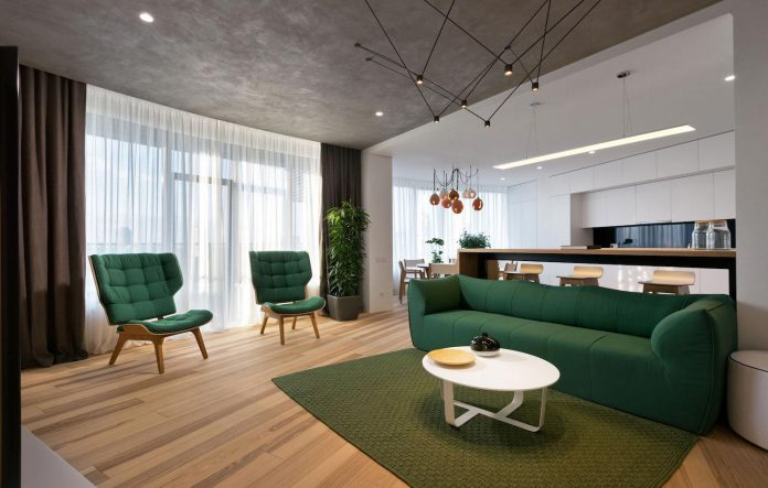 minimalist-apartment-interior-design-although-practical-functional-no-unnecessary-structures-eating-space-05