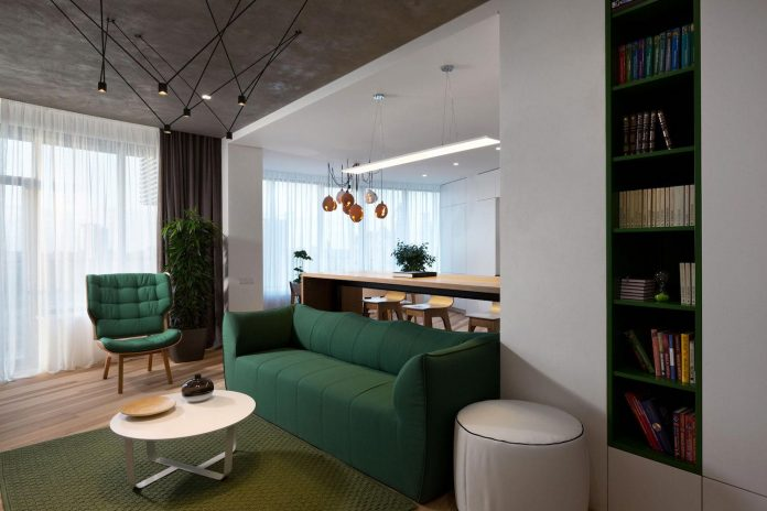 minimalist-apartment-interior-design-although-practical-functional-no-unnecessary-structures-eating-space-06