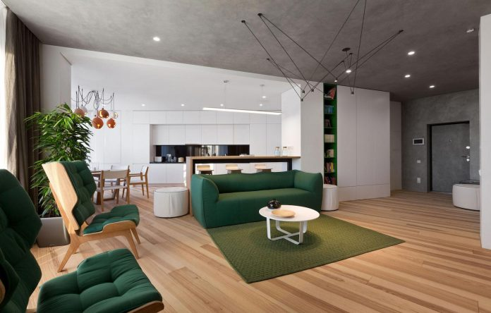 minimalist-apartment-interior-design-although-practical-functional-no-unnecessary-structures-eating-space-07