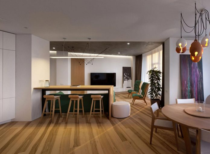 minimalist-apartment-interior-design-although-practical-functional-no-unnecessary-structures-eating-space-08