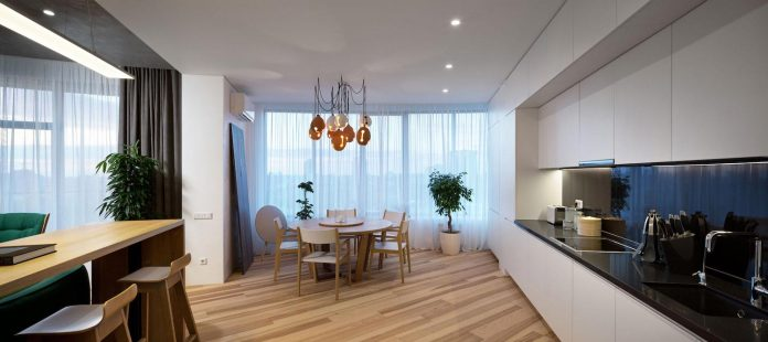 minimalist-apartment-interior-design-although-practical-functional-no-unnecessary-structures-eating-space-09