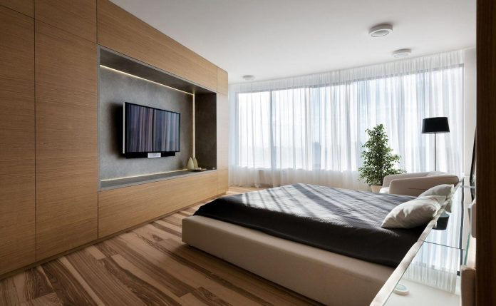 minimalist-apartment-interior-design-although-practical-functional-no-unnecessary-structures-eating-space-13