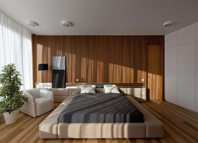 minimalist-apartment-interior-design-although-practical-functional-no-unnecessary-structures-eating-space-16