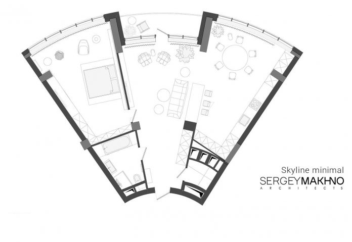 minimalist-apartment-interior-design-although-practical-functional-no-unnecessary-structures-eating-space-19