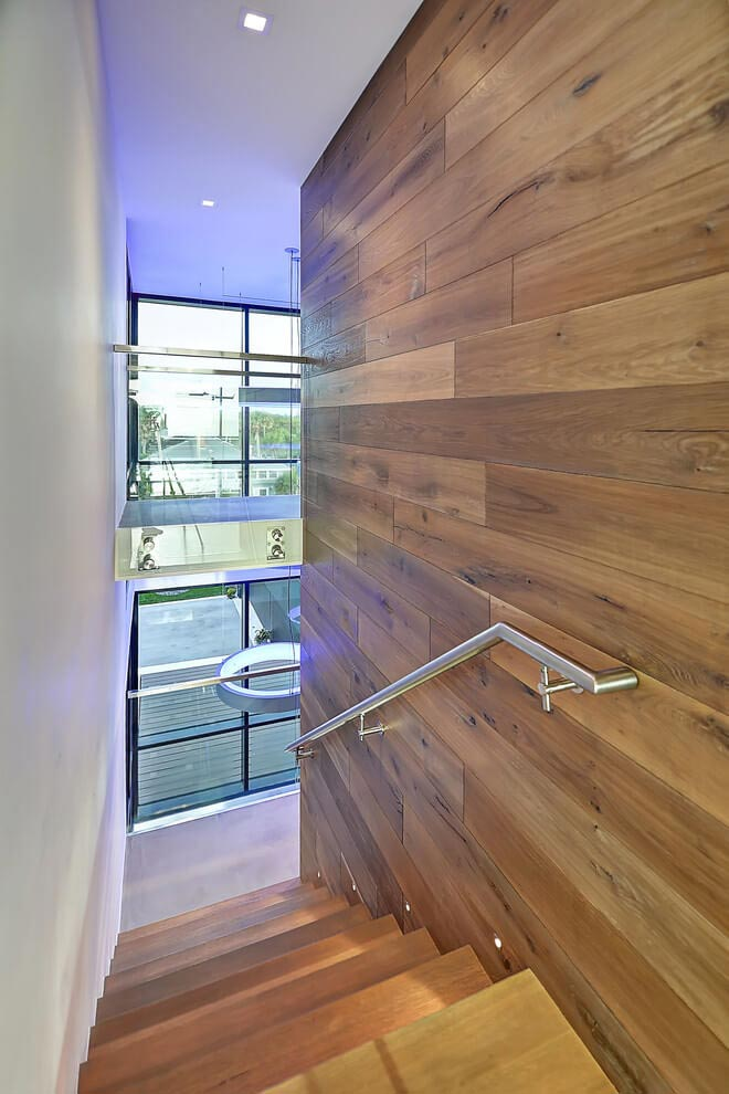 modern-6200-square-foot-beach-house-located-atlantic-beach-north-carolina-05
