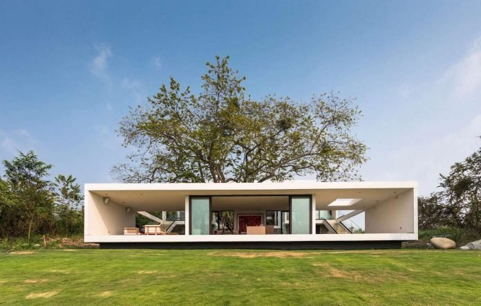 modern-eco-friendly-guazuma-home-located-tabasco-mexico-02