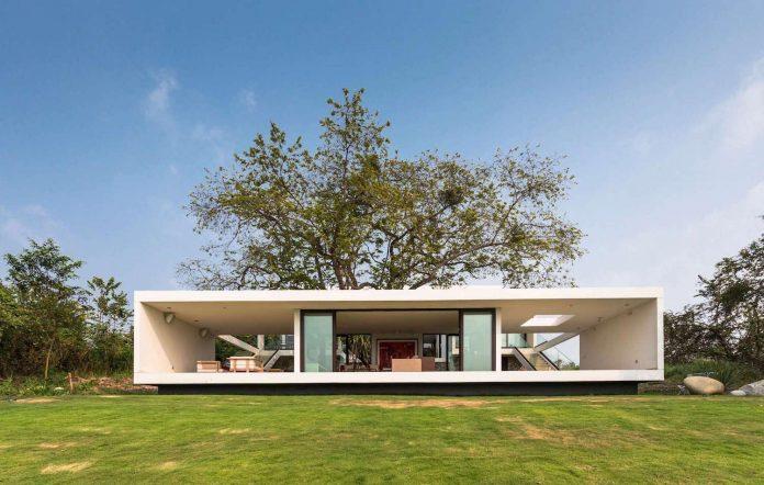 modern-eco-friendly-guazuma-home-located-tabasco-mexico-02