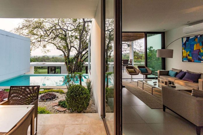 modern-eco-friendly-guazuma-home-located-tabasco-mexico-05